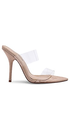 Myra Heel superdown $61