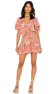 Rosa Play Dress Spell & The Gypsy Collective $144
