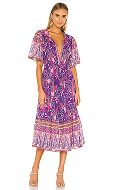X REVOLVE Buttercup Dress Spell $289