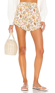 Portobello Road Shorts Spell & The Gypsy Collective $89 BEST SELLER