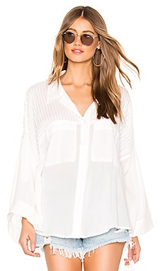 Linda Blouse Spell & The Gypsy Collective $152