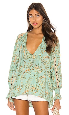 9885ac9c8ec Maisie Blouse Spell   The Gypsy Collective  160 BEST SELLER ...