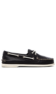 Мокасины a/o - Sperry Top-Sider