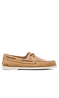 Мокасины a/o - Sperry Top-Sider 197632