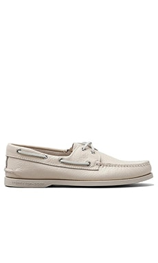 Sperry Top-Sider A/O in Ice