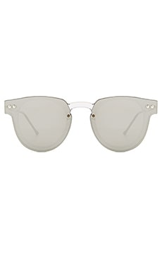 GAFAS DE SOL SHARPER EDGE 2