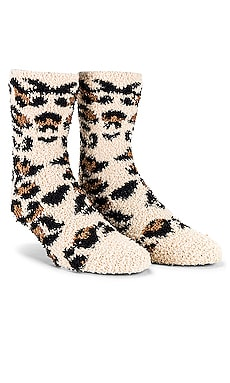 Lounge Socks Splendid $15 NEW