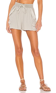 Dockside Short Splendid $58