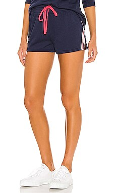 Sleep Shorts Splendid $44 BEST SELLER