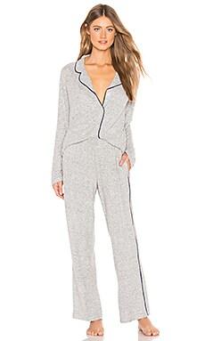 Shop Little Intimate Sleepwear At REVOLVE f240b1c15
