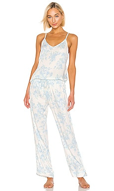 Sleep PJ Set Splendid $56