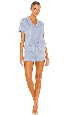 PYJAMA NOTCH Splendid $53