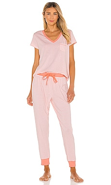 Пижамный набор - Splendid Пижама фото