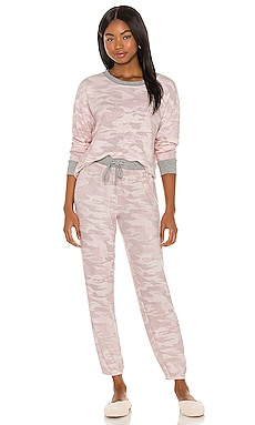 PYJAMA WESTPORT Splendid $78