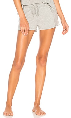 Basic Short Splendid $42 (FINAL SALE)
