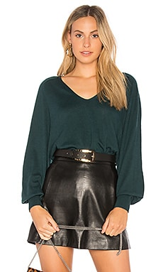 Harrow Cashblend Sweater