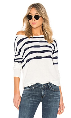 Las Olas Sweater Splendid $128