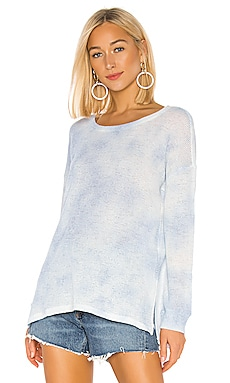 Cloud Wash Pullover Splendid $98