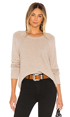 Eastwood Sweater Splendid $148