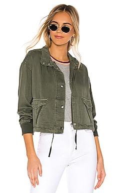 Austin Jacket Splendid $168