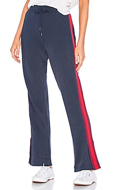 Campside Sweatpant Splendid $58