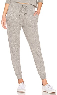 Field Jogger Splendid $73