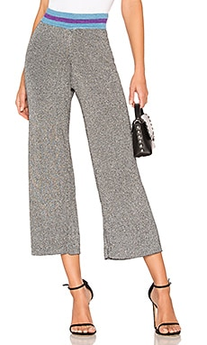 x MARGHERITA Festa Sweater Pant Splendid $82