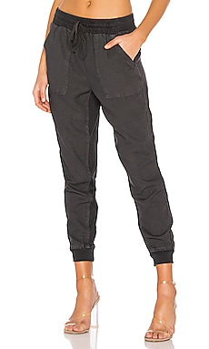 Boardwalk Jogger Splendid $148