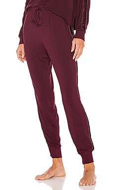 PANTALON SWEAT SUPER SOFT Splendid $72