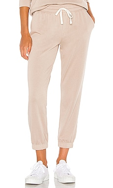 Lunar Active Sweatpant Splendid $138