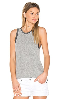 Pacific Grove Knit Tank