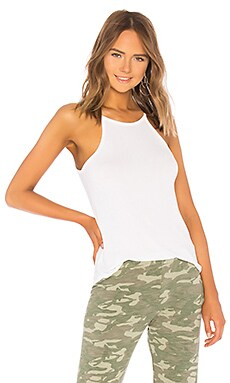 Marina High Neck Tank Splendid $48 BEST SELLER