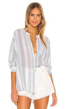 Long Sleeve Top Splendid $148