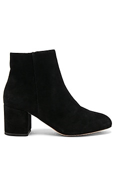 BOTTINES DANIELLA