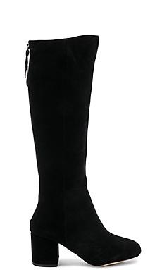 Danise Boot