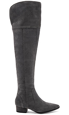 Ruby Boot