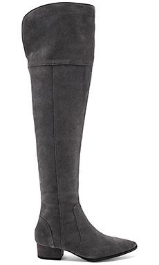 Ruby Boot Splendid $70