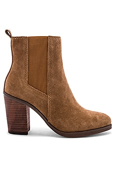 Newbury Bootie Splendid $188 BEST SELLER