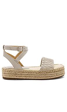 Seward Sandal Splendid $108