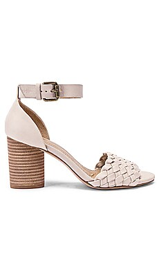 Taro Sandal Splendid $54