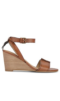 Tadeo Wedge Splendid $32 (FINAL SALE)