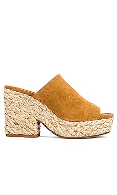 Theodore Sandal Splendid $42 (FINAL SALE)