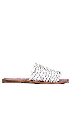 Truth Sandal Splendid $88