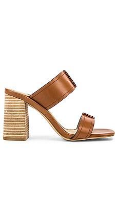 Tacy Sandal Splendid $90