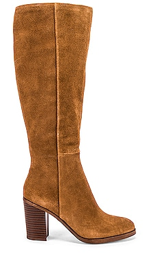Patrick Boot Splendid $160