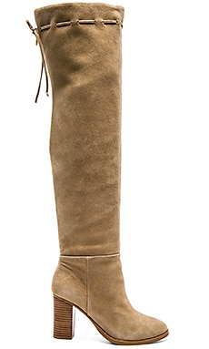 Splendid Darcie Boot in Natural