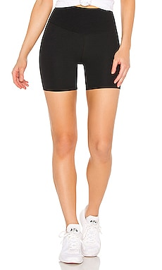 Airweight High Waist Short Splits59 $62