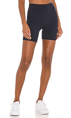 Airweight High Waist Short Splits59 $68
