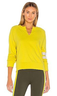 Andi Sweatshirt Splits59 $118 NEW ARRIVAL