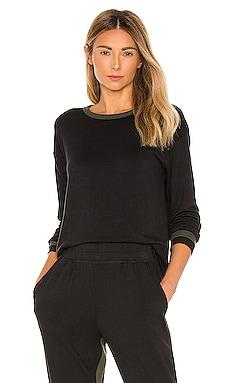 Пуловер leesa - Splits59
